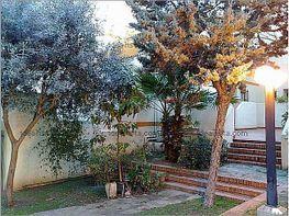 Bungalow en affitto en calle Gavines, Saler, El - 127441669