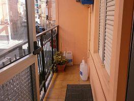 Pis en venda calle Benicadell, Benicalap a Valencia - 179825913