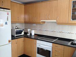 Appartamento en vendita en calle Santa Cecilia, Quart de Poblet - 139722397