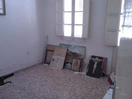 Pis en venda calle Severino Aznar, Alaquàs - 168734889