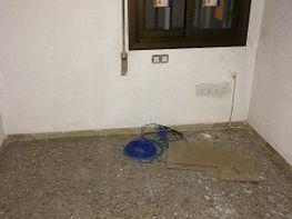 Studio en affitto en calle Matias Perello, Russafa en Valencia - 168735953