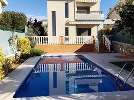Casa adosada en venta en calle Bellamar, Bellamar en Calafell