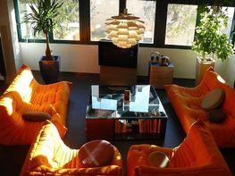 Wohnung in verkauf in calle Centro, Centro in Roda de Barà - 240403695