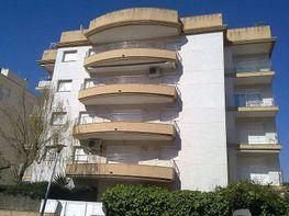 Wohnung in verkauf in calle L Estany, L´Estany in Calafell - 240404139