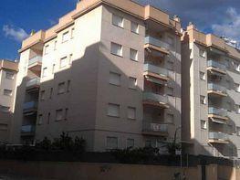 Erdgeschoss in verkauf in calle El Mas Mel, Mas Mel in Calafell - 240404208