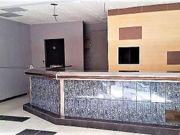 Local comercial en alquiler en calle Angel Guimera, Santa Rosa en Santa Coloma de Gramanet - 412539799