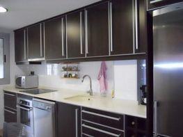 Wohnung in verkauf in calle Jaume Coll, Gallecs in Mollet del Vallès - 36040202