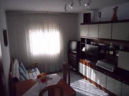 Wohnung in verkauf in calle Mossen Jacinto Verdaguer, Centro in Santa Coloma de Gramanet - 36519521