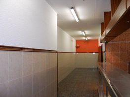 Local comercial en alquiler en calle San Ramon, Centro en Santa Coloma de Gramanet - 269495656
