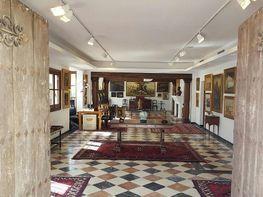 Casa en venta en calle Cánovas del Castillo, Jacinto Benavente-Ricardo Soriano en Marbella - 358836184