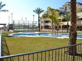 Flat for sale in calle Sillares, Almayate Bajo - 358835953