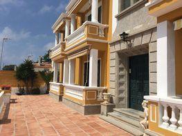 Piso en venta en calle Carlota Alessandri, Montemar en Torremolinos - 293558009