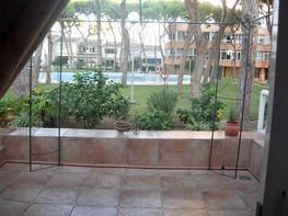 Flat for sale in calle Olivo de Calypso, Mijas - 358836151