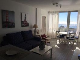 Flat for sale in calle Pinar de Calypso, Mijas - 341460485