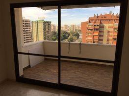 Piso en venta en calle Compositor Lehmberg Ruiz, Perchel Norte-La Trinidad en Málaga - 358836232