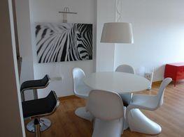 Duplex for sale in calle Salvador Vicente, Arroyo de la Miel in Benalmádena - 293558681