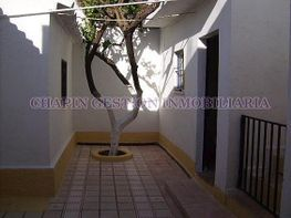 Casa en venda carretera Los Albarizones, Rural a Jerez de la Frontera - 144305646