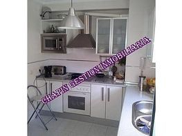Pis en venda urbanización San Joaquin, Rural a Jerez de la Frontera - 144306216