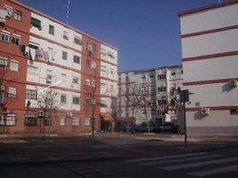 Pis en venda calle Juan XXIII, Jerez de la Frontera - 144306843