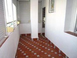 Pis en venda calle Icovesa, Jerez de la Frontera - 144307533