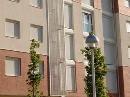 Petit appartement de vente à calle Lavapies, La Albericia à Santander - 37727958