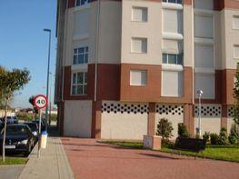 Petit appartement de vente à calle Lavapies, La Albericia à Santander - 37728617