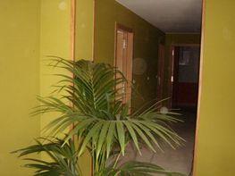 Petit appartement de vente à barrio Socobio, Castañeda - 37729758