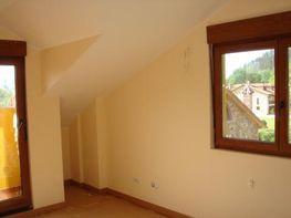 Petit appartement de vente à barrio Socobio, Castañeda - 37730346