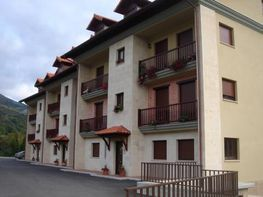 Petit appartement de vente à barrio Junto a Cuevas del Soplao, Celis - 39515815