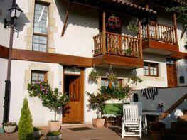 Xalet en venda calle El Regunil, Somo - 40016660