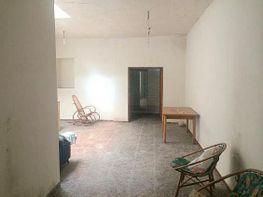 Casa en venda calle Progres, Cullera - 325301788