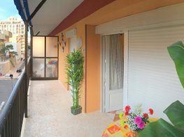 Piso en venta en cullera 13708 v 30003 yaencontre - Venta apartamentos en cullera ...