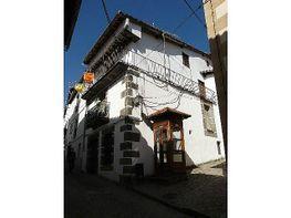 Pis en venda calle Abajo, Hervás - 367149116