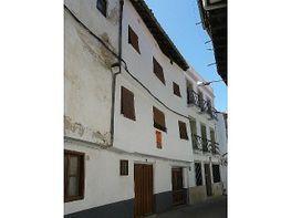 Casa en venda calle CL Centinera, Hervás - 367149173