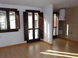 Apartament en venda calle CL Cabildo, Hervás - 367149236