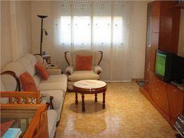 Wohnung in verkauf in Can Mas in Ripollet - 352637864