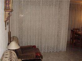 Wohnung in verkauf in Ripollet - 404965546