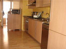 Wohnung in verkauf in Pinetons in Ripollet - 404965744