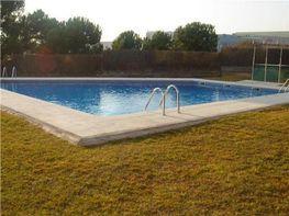 Wohnung in verkauf in Pinetons in Ripollet - 352638287