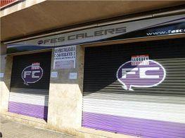 Local comercial en alquiler en Ripollet - 390545072