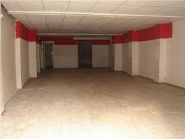Local comercial en alquiler en Ripollet - 390545102