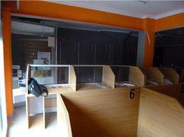 Local comercial en alquiler en Ripollet - 311960115