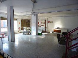 Local comercial en alquiler en Pinetons en Ripollet - 311960136