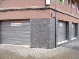 Local comercial en alquiler en Ripollet - 390545282