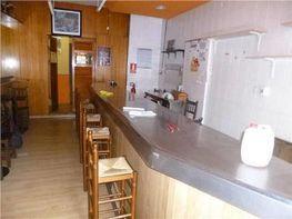 Local comercial en alquiler en Can Mas en Ripollet - 390545465