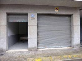 Local comercial en alquiler en Ripollet - 390545483