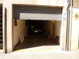 Local comercial en alquiler en Ripollet - 390545582