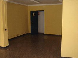 Local comercial en alquiler en Ripollet - 357341467