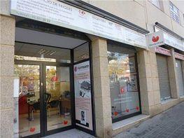 Local comercial en alquiler en Ripollet - 394443036