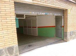 Local comercial en alquiler en Ripollet - 411562607